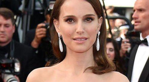 Natalie Portman cumple 35 años: Los 4 papeles más emblemáticos de la actriz