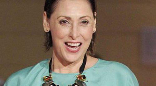 María Barranco cumple 55 años: Repaso a 5 trabajos en la larga carrera de una actriz de Goya