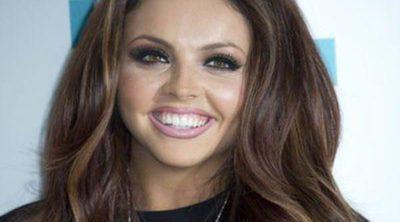 Jesy Nelson cumple 25 años: 25 curiosidades sobre la componente más mayor de Little Mix