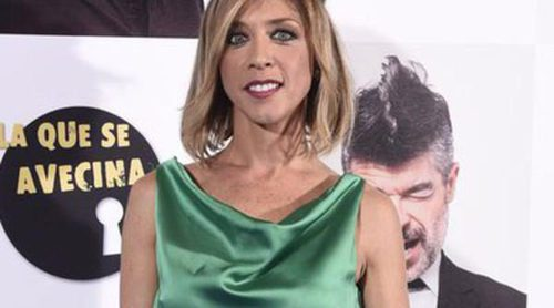 Eva Isanta cumple 45 años: repaso a su trayectoria en sus 4 papeles más importantes