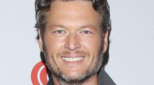 Blake Shelton cumple 40 años: 4 grandes duetos de una gran estrella de la música country