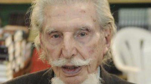 Muere Leandro de Borbón, tío del Rey Juan Carlos, a los 87 años