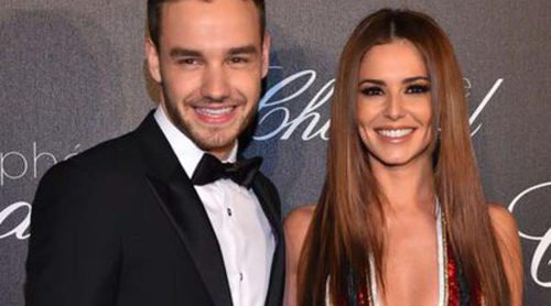 Cheryl Cole y Liam Payne empiezan a hablar sobre su futuro juntos: ¿Habrá bebé?