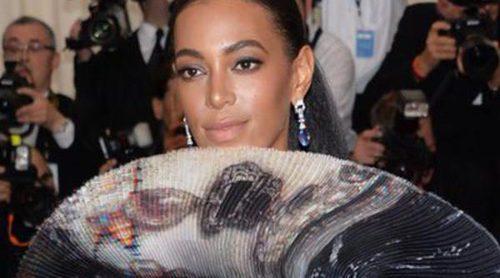 Descubre el lado más desconocido de Solange Knowles, la hermana a la sombra de Beyoncé que cumple 30 años