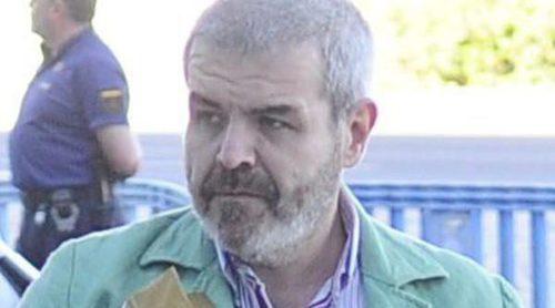 Lorenzo Caprile, el mejor apoyo de la Infanta Cristina en la última sesión del juicio por el Caso Nóos