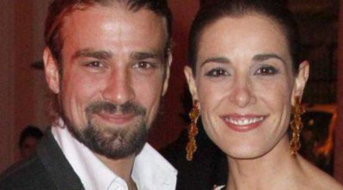 La madre de Mario Biondo publica una foto de su hijo ahorcado