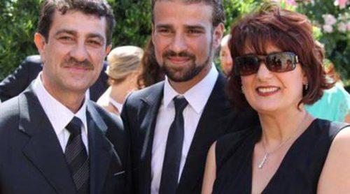 La madre de Mario Biondo responde a las criticas: