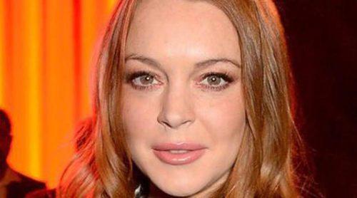 Lindsay Lohan cumple 30 años: Repasamos 30 escándalos de la estrella de Hollywood