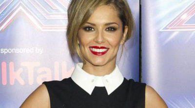 Cheryl cumple 33 años: 33 curiosidades de una de las grandes estrellas musicales de Reino Unido
