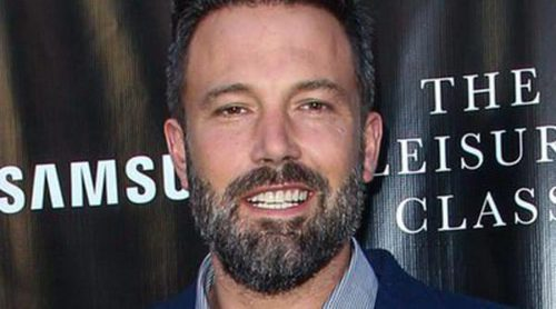 John Travolta, Matt Damon o Ben Affleck. 7 famosos a los que han perseguido los rumores de homosexualidad