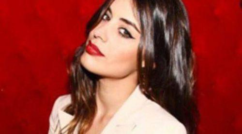Dulceida se compromete con su novia Alba Paúl: así fue la emocionante pedida de mano a la influencer de moda