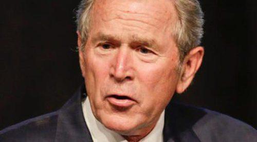 Los 70 años de George W. Bush en los 7 momentos más cómicos y dramáticos de su vida