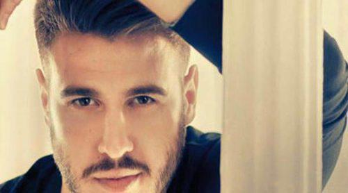 Antonio José lanza 'Senti2' y la BSO de 'Soy Luna' llega al Nº1 de ventas en España