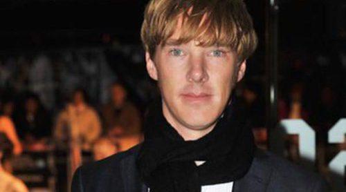 Los 40 años de Benedict Cumberbatch en 40 curiosidades que deberías saber sobre el actor
