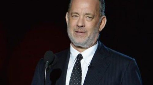 Muere la madre de Tom Hanks y el actor le dedica unas bonitas palabras de recuerdo