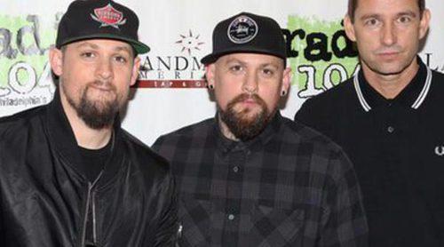 Good Charlotte, Benny Benassi y Steven Tyler sacan nuevo disco y 'Soy Luna' se mantiene en el Nº1 de ventas