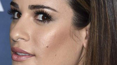 Lea Michele, Naya Rivera, Matthew Morrison,... 'Glee' homenajea a Cory Monteith en el tercer aniversario de su muerte