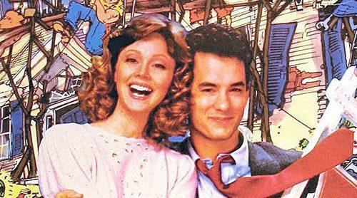 Los 30 años de 'Esta casa era una ruina' en 10 películas con una casa como protagonista