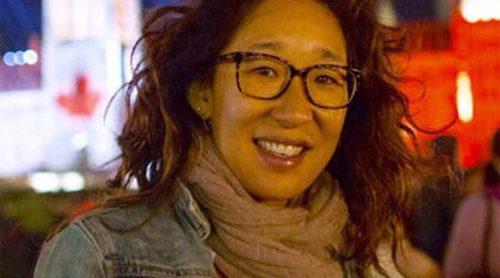 45 curiosidades de Sandra Oh de 'Anatomía de Grey'