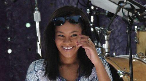 Un año sin Bobbi Kristina: doce meses desde que se apagó el corazón de la hija de Whitney Houston