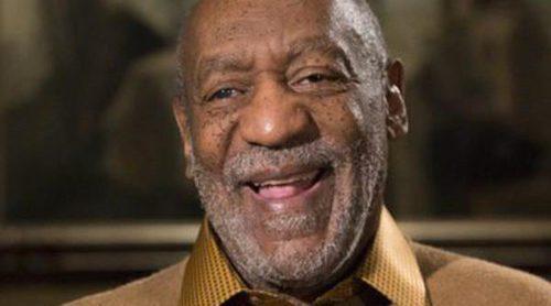 Bill Cosby se queda ciego a consecuencia de la afección ocular degenerativa que sufre