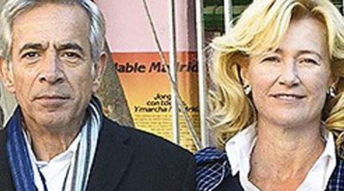 TVE renueva 'Cuéntame cómo pasó' tras el escándalo fiscal de Imanol Arias y Ana Duato
