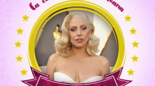 Diane Kruger y Lady Gaga, las celebrities de la semana por sus inesperadas rupturas sentimentales