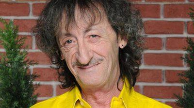 Los 65 años de Eduardo Gómez en los 4 papeles que le han hecho un hueco en comedia