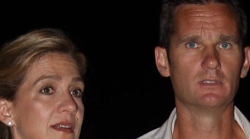 Verano de la realeza: Felipe y Letizia a Mallorca y la Infanta Cristina e Iñaki Urdangarín, a la Costa Brava