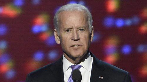 El vicepresidente estadounidense Joe Biden aparecerá en un capítulo de 'Ley y Orden'