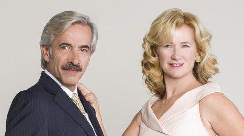 Sale a la luz la cláusula secreta que ha permitido la renovación de 'Cuéntame cómo pasó' en TVE