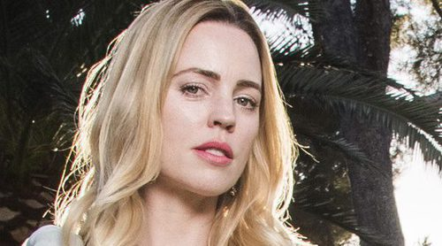 Melissa George cumple 40 años: 40 curiosidades de la estrella de 'Heartbeat'