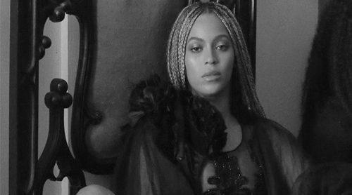 Girl Power: Sweet California, Beyoncé y Adele suben en la lista de ventas española