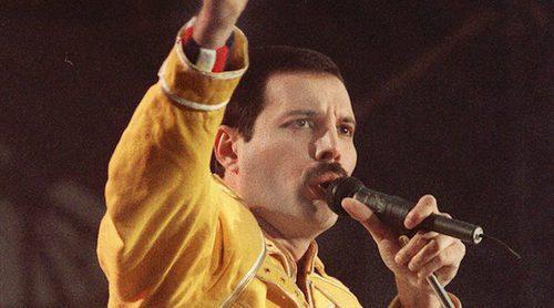Los grandes éxitos de Freddie Mercury que nunca olvidaremos