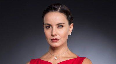 Los 5 papeles en telenovelas más importantes de Alejandra Barros