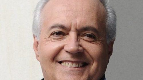Guerra de acusaciones entre José Luis Moreno y Mediaset España tras las amenazas a Sandra Barneda