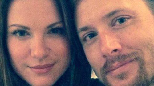 Jensen Ackles y Danneel Harris anuncian que se van a convertir en padres de gemelos