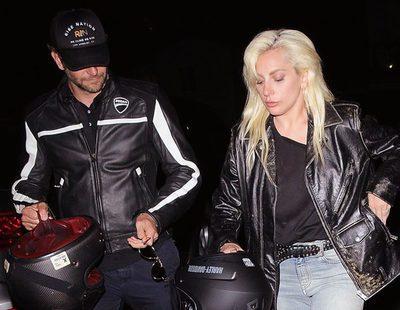 Lady Gaga protagonizará la película 'A Star is Born' junto a Bradley Cooper