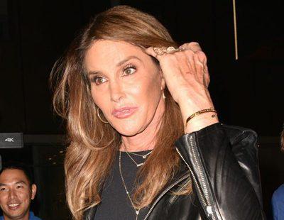 Caitlyn Jenner se queda sin 'I am Cait': 'Es hora de prepararse para la siguiente aventura'