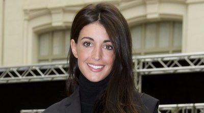 Noelia López cumple 30 años: 30 curiosidades de la modelo que ha conquistado la pasarela