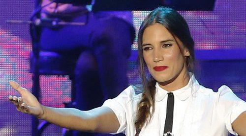 India Martínez lanza 'Todo no es casualidad' para plantar cara a 'La Bicicleta' de Shakira