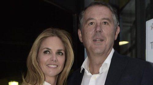 Genoveva Casanova y José María Michavila ponen fin a su relación