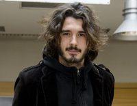 Yon González protagonizará 'Las chicas del cable', la primera serie española de Netflix