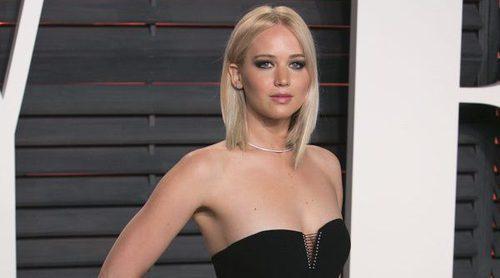 Jennifer Lawrence, Melissa McCarthy y Scarlett Johansson son las actrices mejor pagadas