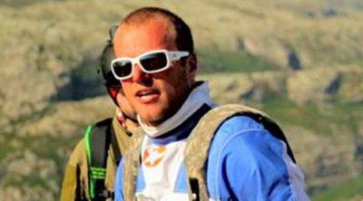 Muere el saltador BASE Alexander Polli a los 31 años tras realizar un salto en los Alpes franceses