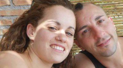 Ana Huete: la española de 27 años que ha muerto en el terremoto de Italia