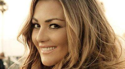 Las 4 canciones de Amaia Montero que han marcado su carrera musical y a sus fans