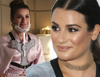Lea Michele y su trayectoria profesional en 3 facetas: actriz, cantante e imagen