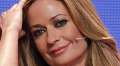 Olvido Hormigos vuelve al ataque con Lequio: 'María Palacios quiere hacer la tonta y tiene más cuernos...'