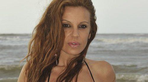 Sonia Monroy se somete a un tratamiento para ser madre soltera: 'Estoy inseminizada'